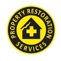 Property Restoration Services
