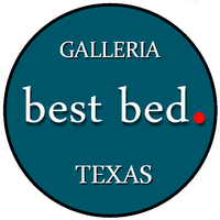 best bed. Galleria