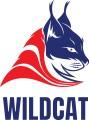 Wildcat PPE