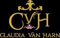 Claudia Van Harn - The Kink Team, Keller Williams Realty