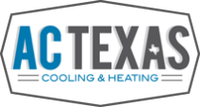 AC Texas Cooling & Heating