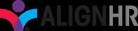 AlignHR Texas, LLC