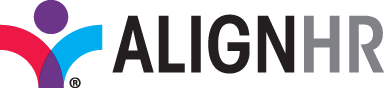 Gallery Image alignhr-logo.png