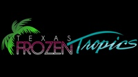 Texas Frozen Tropics, LLC