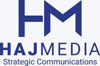 Haj Media, Inc.