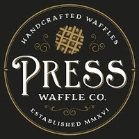 Press Waffle Co.