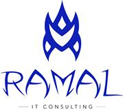 Ramal IT Consulting LLC
