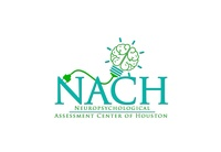 Neuropsychological Assessment Center of Houston, Inc.