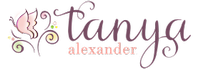 Tanya Alexander Ventures, LLC