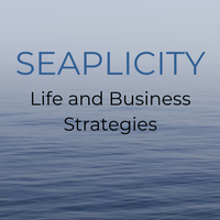 Seaplicity