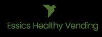 Essics Healthy Vending