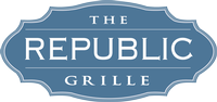 The Republic Grille - West Woodlands