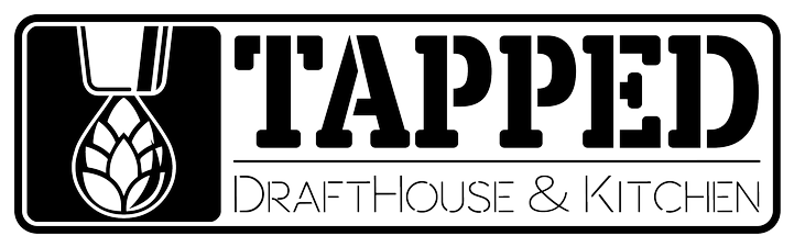Tapped Drafthouse & Kitchen - Woodlands/Conroe