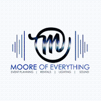 Moore of Everything