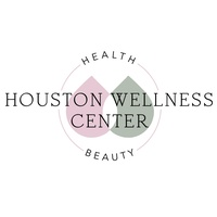 Houston Wellness Center