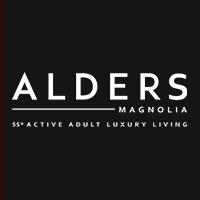 Alders Magnolia Property, LLC.