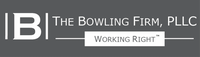 The Bowling Firm, PLLC