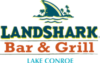 Landshark Bar & Grill at Margaritaville Lake Conroe Resort