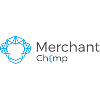 Merchant Chimp, Inc.