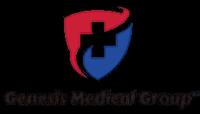 Genesis Medical Group - Spring