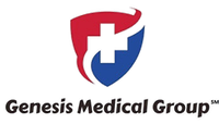 Genesis Medical Group - Spring