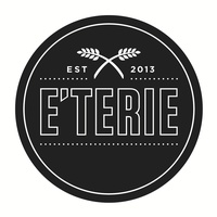 E'tiere Restaurant and Bar