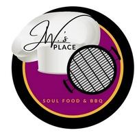 JW'S Place Soul Food & BBQ