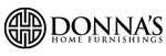 Donna's Home Furnishings - The Woodlands