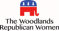 The Woodlands Republican Women