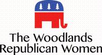 The Woodlands Republican Women