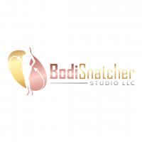 BodiSnatcher Studio LLC