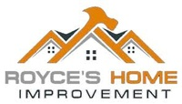 Royce's Home Improvement