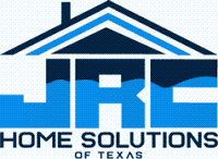 JRC Home Solutions of Texas