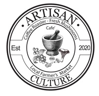 Artisan Culture LLC