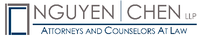 Nguyen and Chen LLP