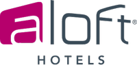 Aloft Houston Shenandoah