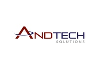 AndTech Solutions, LLC