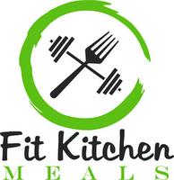 Fit Kitchen Meals