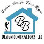 BB Design Contractors LLC