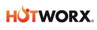 HOTWORX Tomball-Augusta Woods