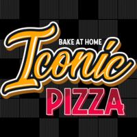Iconic Pizza