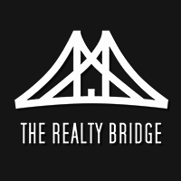 The Realty Bridge