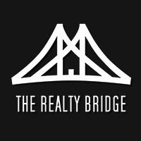 The Realty Bridge