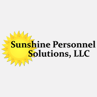 Sunshine Personnel Solutions, LLC