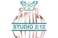 Studio 2:12