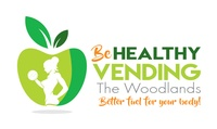 Be Healthy Vending The Woodlands, LLC