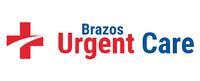 Brazos Urgent Care