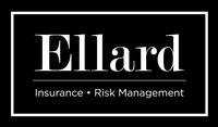 Ellard Insurance & Risk Management