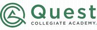 Quest Collegiate Academy - Shenandoah