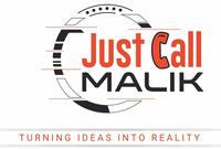 Just Call Malik